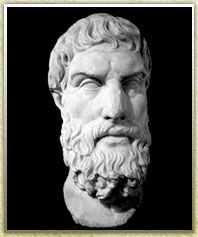 Why Aristotle and the Stoics are both wrong