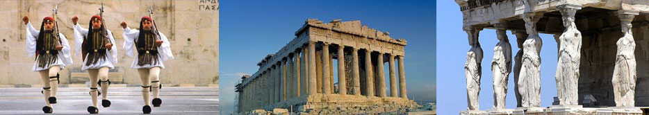 hephaistos tempel athen