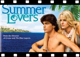 Tina Turner - Johnny & Mary ( Summer Lovers OST ) - YouTube  |Summer Lovers 1986