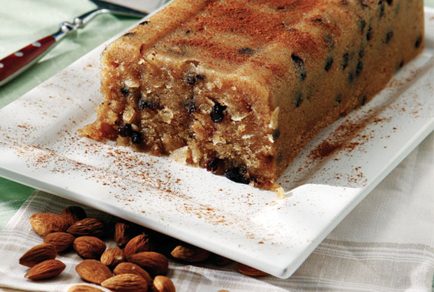 Dessert recipes for type 2 diabetes uk