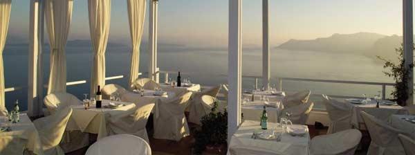 Islands Restaurant In Manhattan Beach