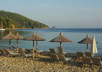 Skiathos Hotels  Star