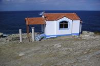 Greek Islands Package Tours