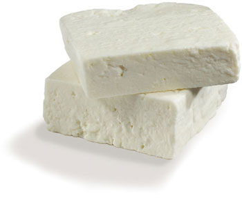 http://www.greek-islands.us/traditional-greek-products/greek-cheeses/greek-feta.jpg